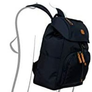 Bric's X-BAG/X-TRAVEL Excursion Backpack